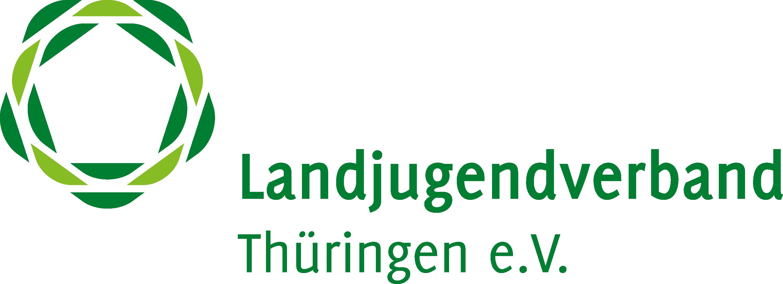 Landjugendverband Thüringen e.V.